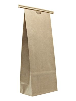 paper-bags-tin-tie-PBY16.2-Kraft-Front