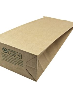 paper-bags-tin-tie-PBY16.4-Kraft-Bottom