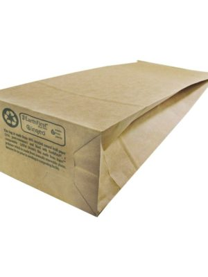 paper-bags-tin-tie-PBY16.5-Kraft-Bottom