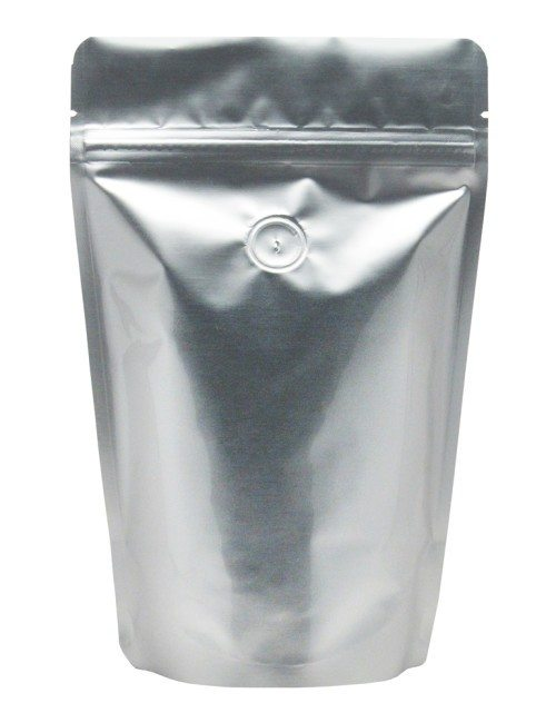 stand-up-pouches-PBY1.10-CSilver-Back