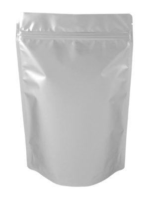 metallized-stand-up-pouches-PBY7.7-SILVER