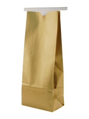 paper-bags-tin-tie-PBY8.3-Gold