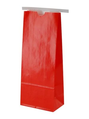 paper-bags-tin-tie-PBY8.3-RED