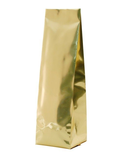 side-gusseted-bags-PBY2.1-GOLD