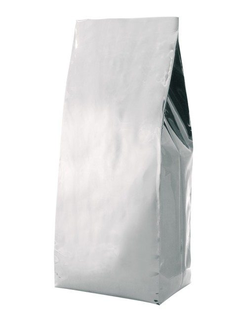 side-gusseted-bags-PBY2.15-SILVER