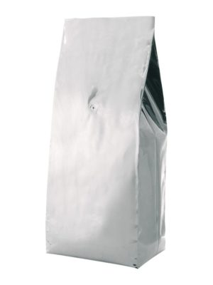 side-gusseted-bags-PBY2.16-PSILVER