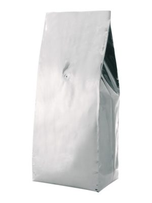 side-gusseted-bags-PBY2.16-SILVER
