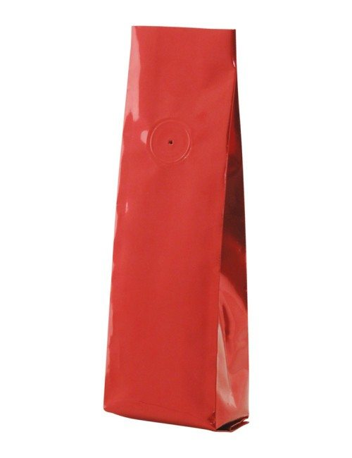 side-gusseted-bags-PBY2.2-RED