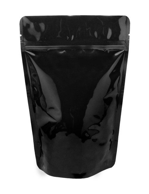 stand-up-pouches-PBY1.19-Black-Front