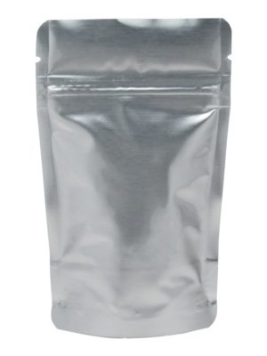 stand-up-pouches-PBY1.23-CSilver-Front