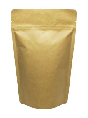 stand-up-pouches-PBY1.5-Kraft-Front