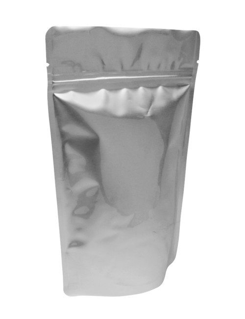 stand-up-pouches-PBY1.9-Silver-Side
