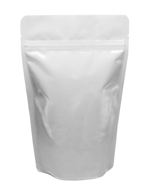 stand-up-pouches-PBY1.9-White-Front
