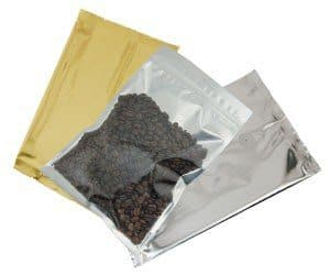 coffee-bags-flat-pouch