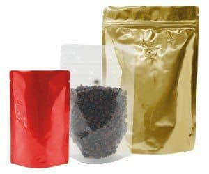 coffee-bags-stand-up-pouches