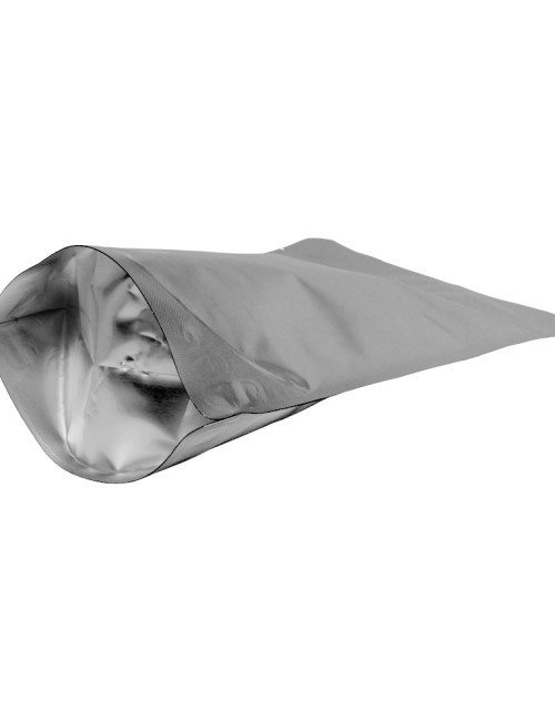 stand-up-pouches-PBY1.23-Silver-Bottom